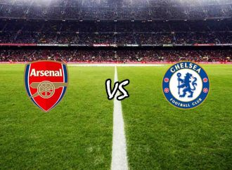 Link Live Streaming Arsenal vs Chelsea, Minggu (29/12/2019) di HP