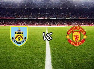 Link Live Streaming Burnley vs Manchester United, Minggu (29/12/2019) di HP