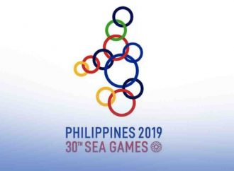 Link Live Streaming SEA Games 2019