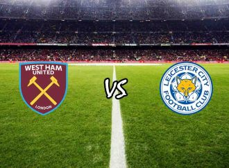 Link Live Streaming West Ham United vs Leicester City, Minggu (29/12/2019) di HP